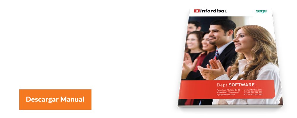 Manual CRM Logic Class