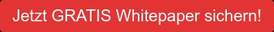 Jetzt GRATIS Whitepaper sichern!