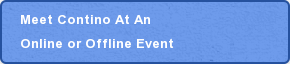 Meet Contino At An Online or Offline Event