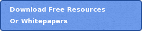 Download Free Resources Or Whitepapers