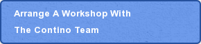Arrange A Workshop With The Contino Team