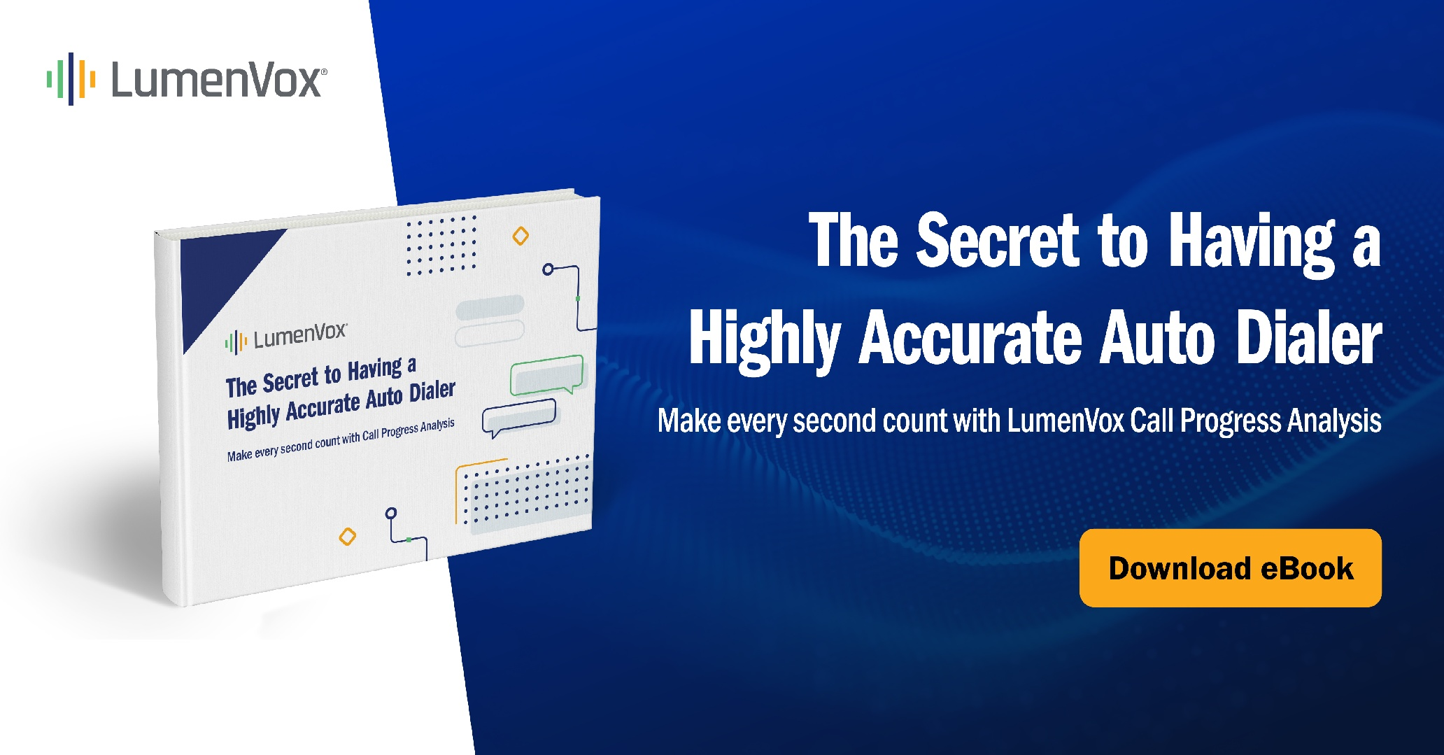 Download The Secret to Having a Highly Accurate Auto Dialer Today