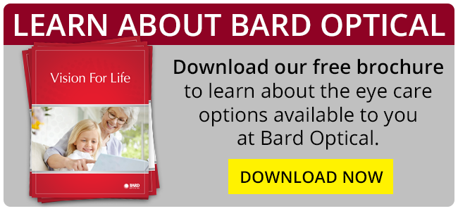 Download Bard Optical Brochure