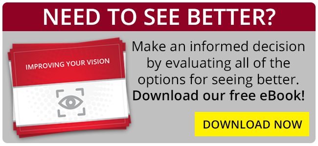 Improving Your Vision eBook Download