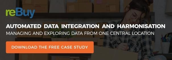 reBuy Case Study: Download Now!
