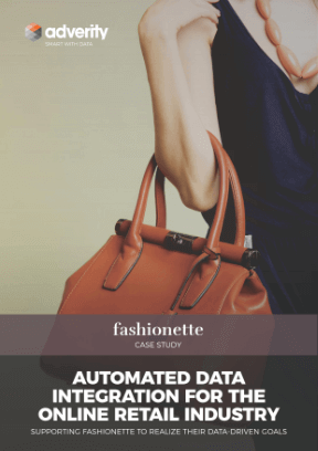 Case Study: Fashionette