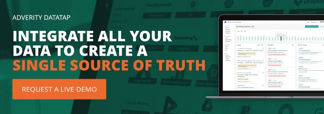 integrate-all-your-data-into-a-single-source-of-truth