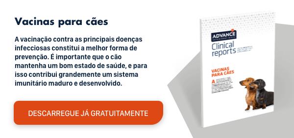 Solicita o descarga aquí el Póster del Diagnóstico diferencial de las diarreas  caninas. ¡Te lo enviamos gratis a tu clínica!