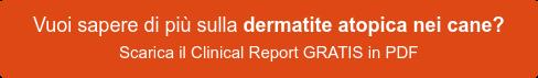 Vuoi sapere di più sulla dermatite atopica nei cane? Scarica gratis la guida che spiega il ruolo della dieta nella dermatite  atopica canina.