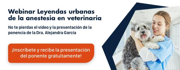 CTA Webinar Alejandra García