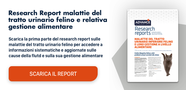 Research Report Urinary
