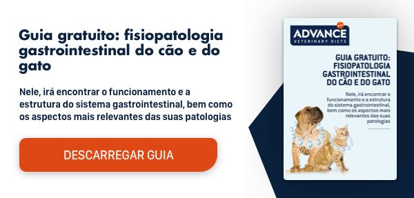 AFF - TOFU - Guía adoptante - POST