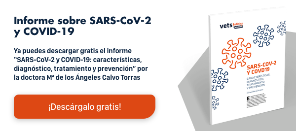 AFF CTA coronavirus
