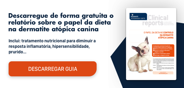 AFF - TOFU - CR Derma Atopic - POST