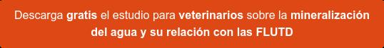 Clinical Report: Línea de investigación Urinary Feline [Estudios sobre la mineralización del agua, y su relación con las FLUTD]