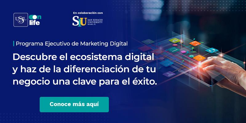 mas-informacion-markeitng-digital-2