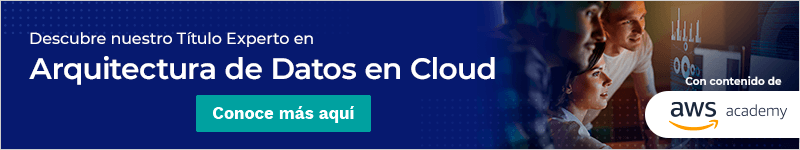 mas-informacion-arquitectura-de-datos-cloud