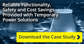 cooling-tower-case-study