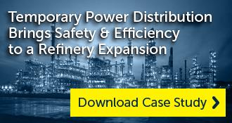 refinery-case-study