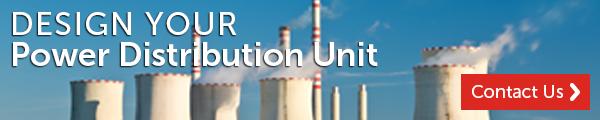 power-distribution-unit