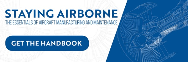 Aircraft-Manufacturing-Maintenance-Handbook