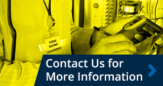 contact-us-for-more-information