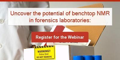 Register for the forensics webinar