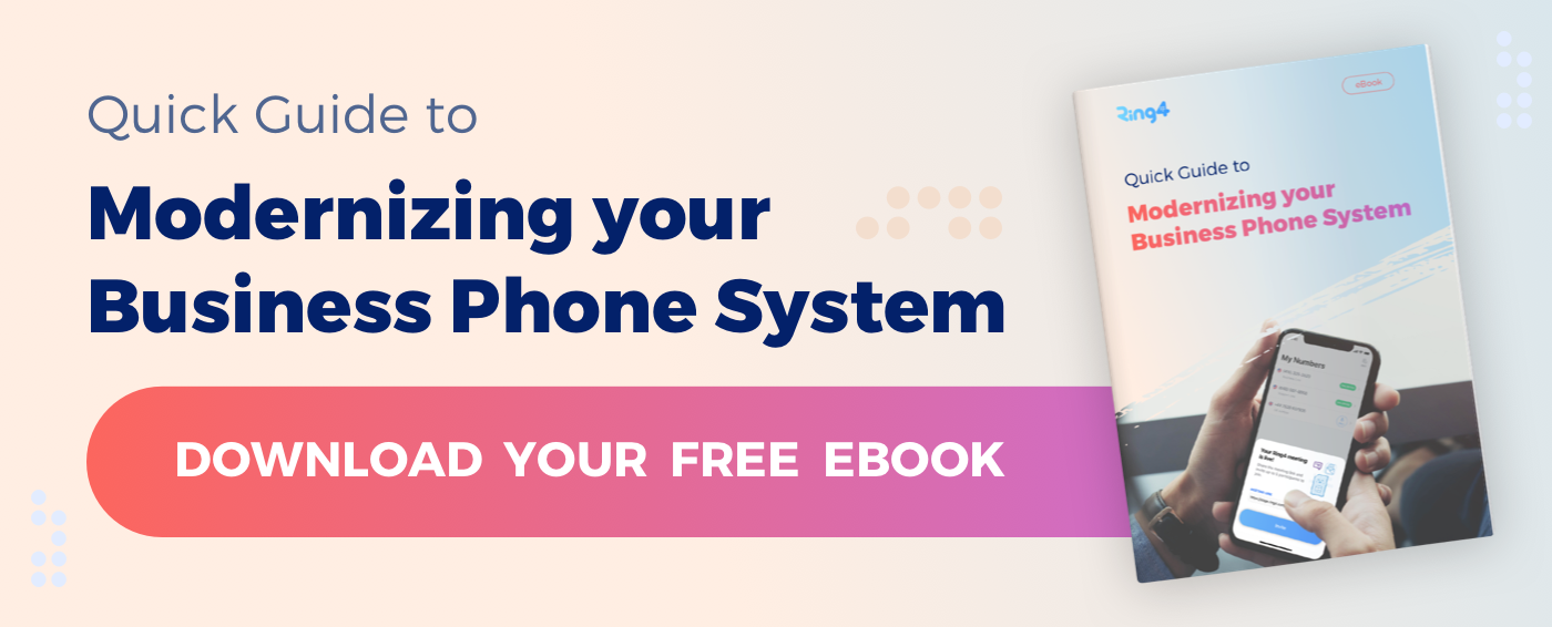 Quick-Guide-to-Modernizing-your-Business-Phone-System-CTA