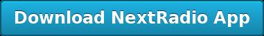 Download NextRadio App