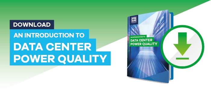 download the essential guide to data center energy efficiency