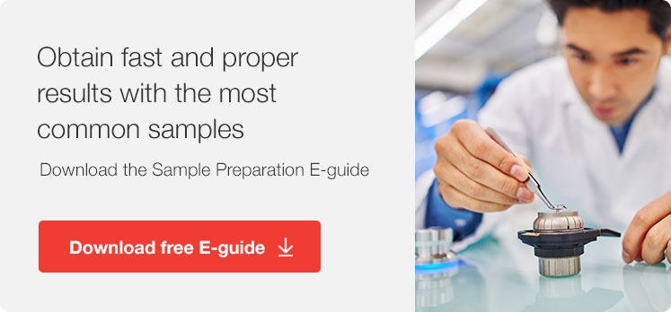 desktop-sem-sample-preparation-e-guide