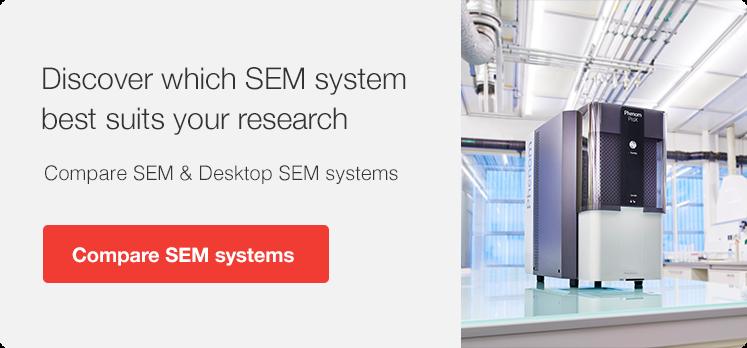 sem-comparison-sheet-desktop-sem-vs-sem