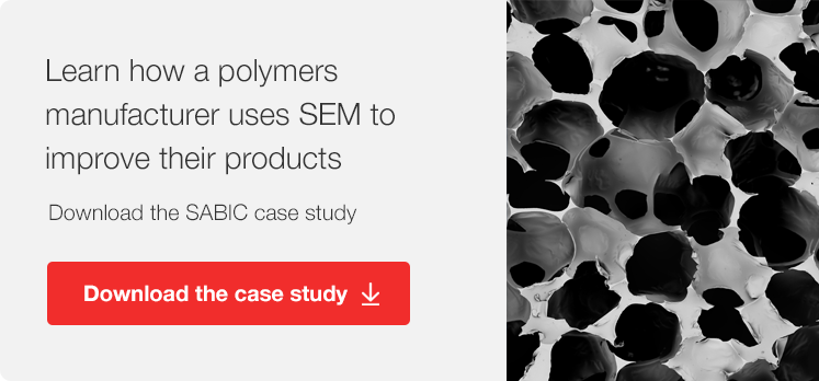 phenom-world-case-study-sabic-poylmers-manufacturing-sem