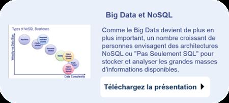 Big Data et NoSQL