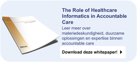 CTA Whitepaper The Role of Healthcare Informatics in Accountable Care