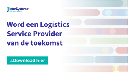 Logistics Service Provider Ebook