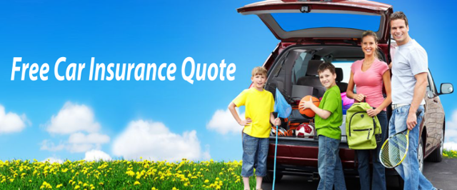 Cheap_Car_Insurance_In_SC