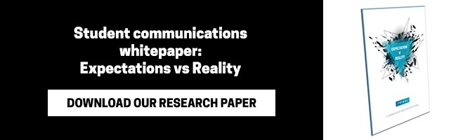 Download our research paper - expectations vs reality