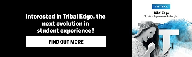 Download the Tribal Edge brochure