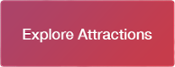 explore attractions