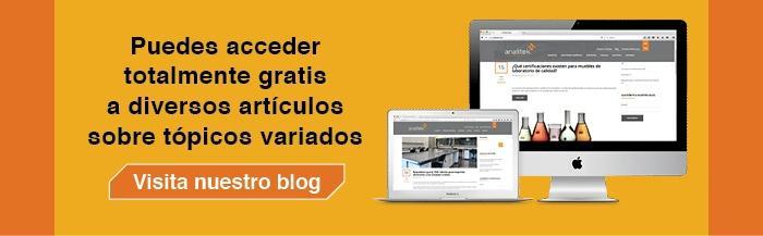 ¡Visita nuestro blog!