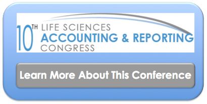 Accounting and Reporting Congress