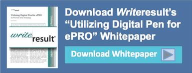 ePro Whitepaper