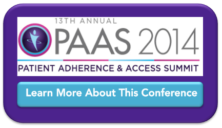 PAAS 2014 Conference