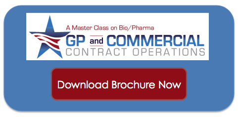 GP and Commercial Contract Conference