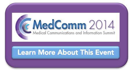 Medcom 2014