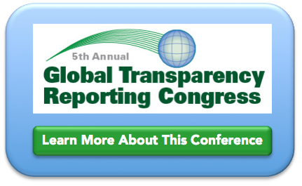 Global Transparency 2015