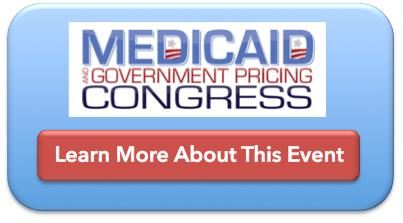 Medicaid 2014 conference
