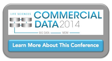 CommercialData2014_cta