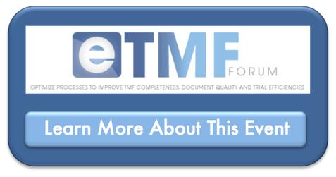 ETMF forum
